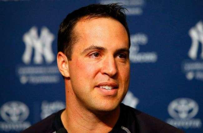Baseball: Yankees' Teixeira will retire at end of season