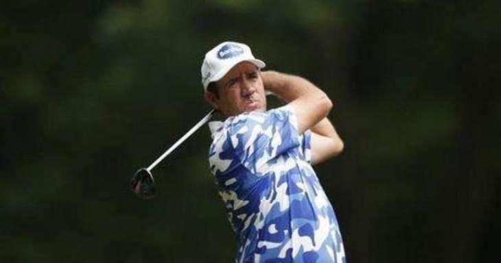 Golf: PGA Tour's Travelers Championship scores