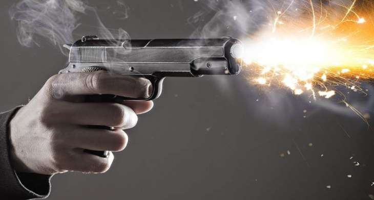Quetta: Husband killed, wife injured due to firing in Satellite Town