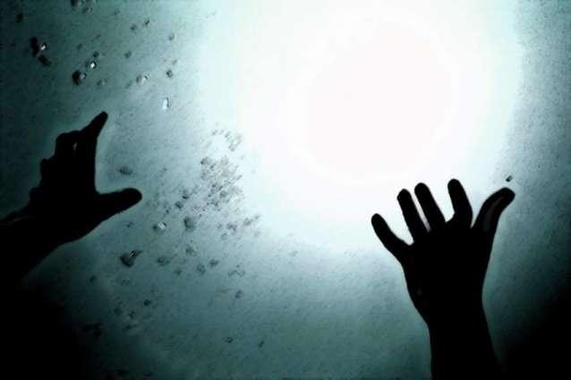 Lahore: 14-year-old boy found dead in canal in Mughalpura