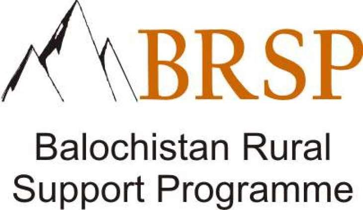 11,719 Balochistan LG representatives to get training