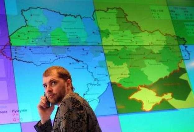 Leading Russian mobile operator leaves troubled Uzbek market