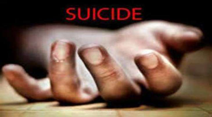 Muridke: Young man committed suicide by jumping in front of train