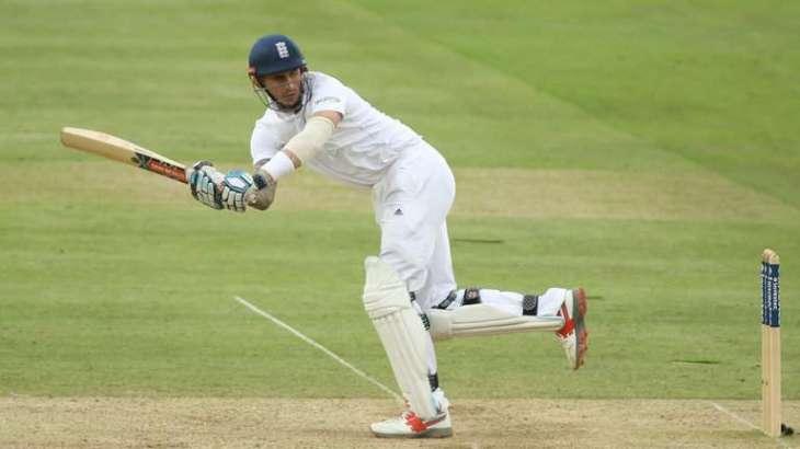Cricket: Hales refunds unhappy fan
