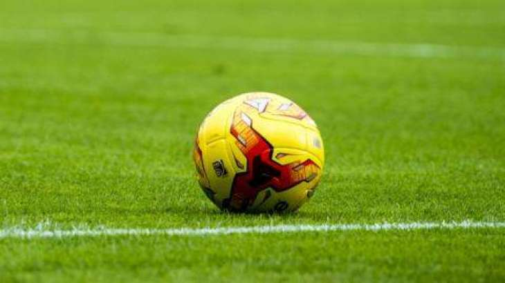Football: Scottish Premiership result