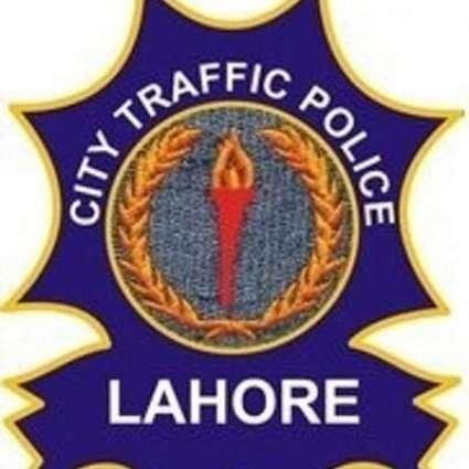 45 wheelie doers arrested
