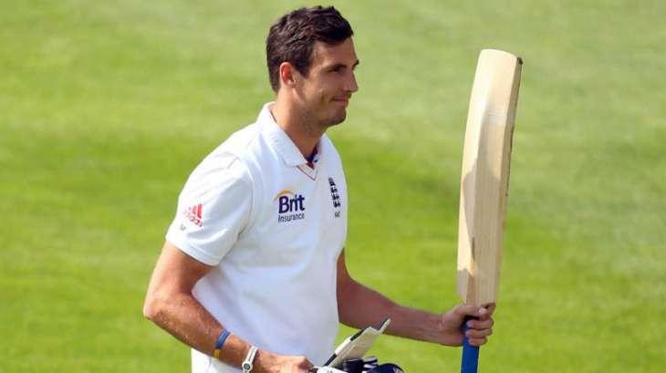 Cricket: New Zealand 329-2 at stumps in Zimbabwe