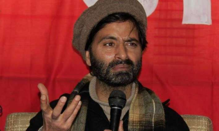 Brutal killings in occupied Kashmir again exposed Indian forces:
