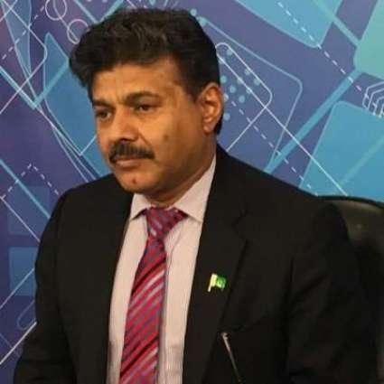 MNA, former advisor of CM condemns Quetta blast