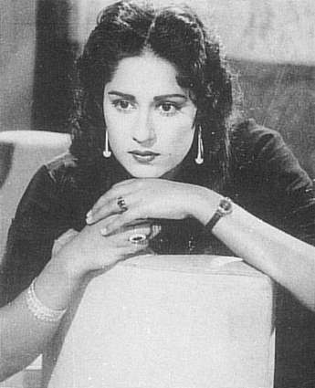 Lok Virsa pays tribute to renowned actress Shamim Ara