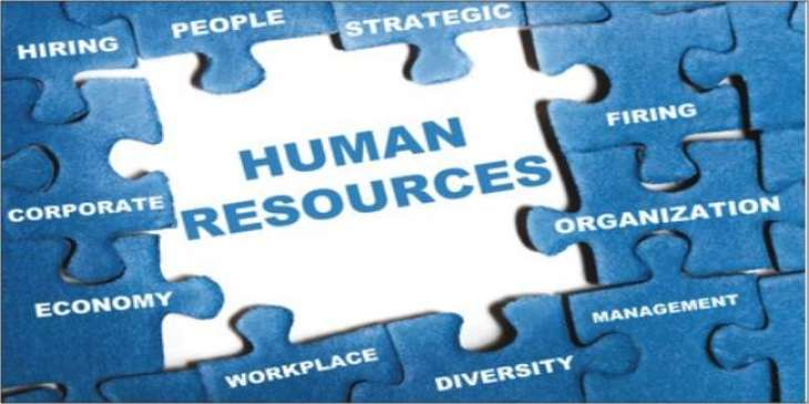 10,000 PhDs to provide Pakistan high quality human resource for next decade