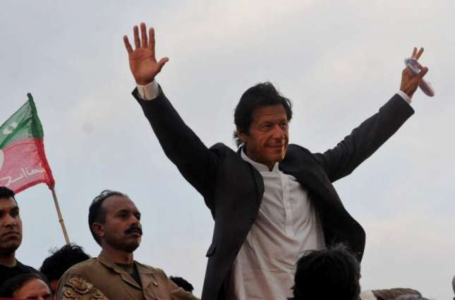 Failed rally to prove last nail in PTI's coffin