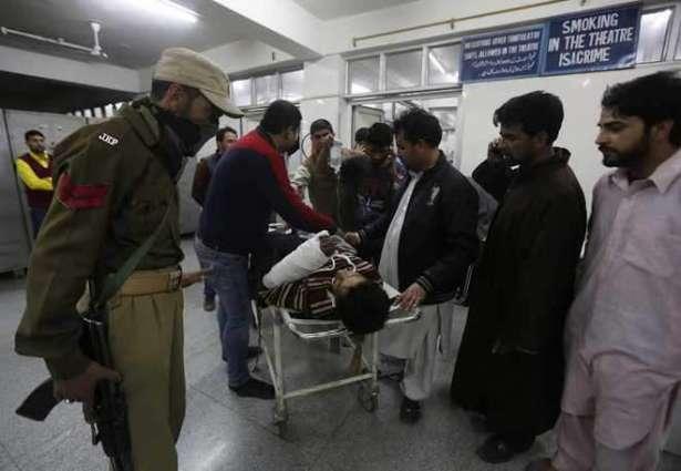 2 Indian troops, one youth killed in Kupwara