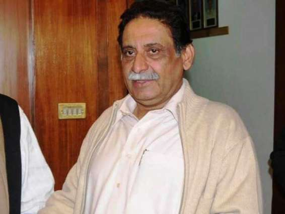مسکوہی وزیراعلیٰ بلوچستان میر جان محمد خان جمالی نا کوئٹہ ٹی بمب دھماکہ نا ترندی اٹ مذمت