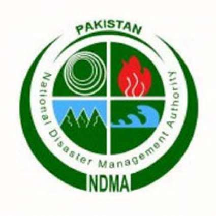 NDMA directs PDMAs for taking necessary measurers to avoid losses