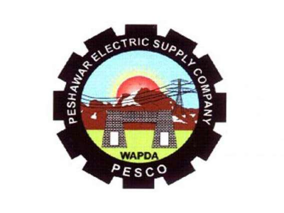 PESCO issues power shutdown