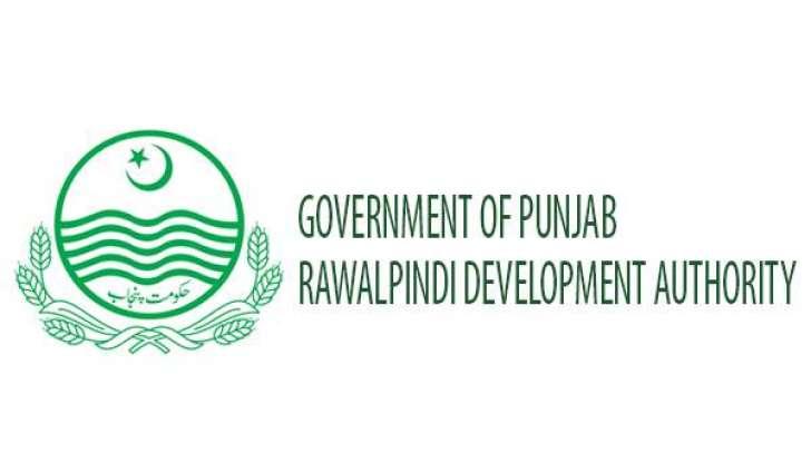 Illegal construction: RDA seals six buildings