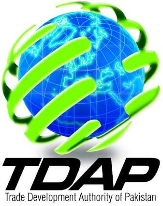 TDAP invites traders to participate in 19th Africacom