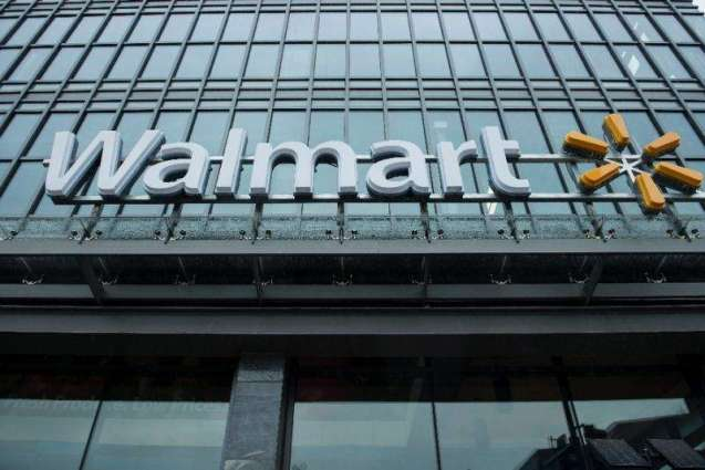 Wal-Mart to buy US online retailer Jet.com