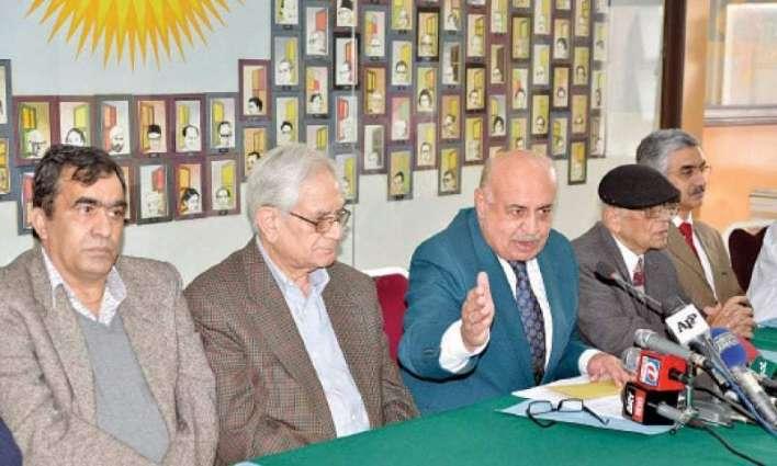 Chairman PAL condoles death of renowned scholar