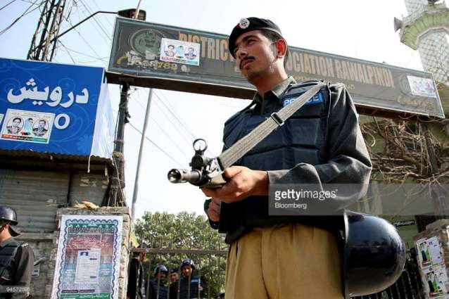 Police devise strategy to control one-wheeling