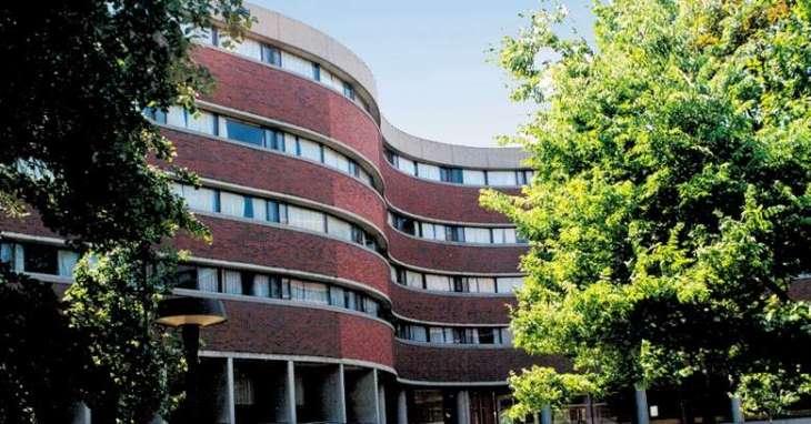 Plan to establish 8 new colleges in Faisalabad distt