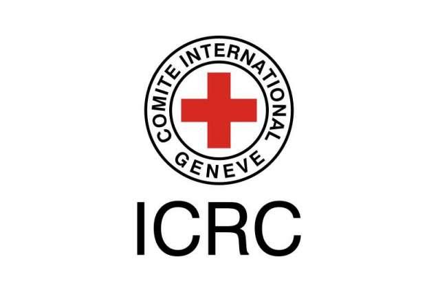 ICRC condemns Quetta's blast