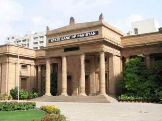 Banks disbursed Rs 598.3 b agri credit in FY16