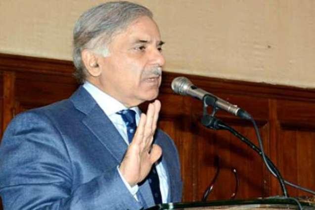 CM seeks report from RPO