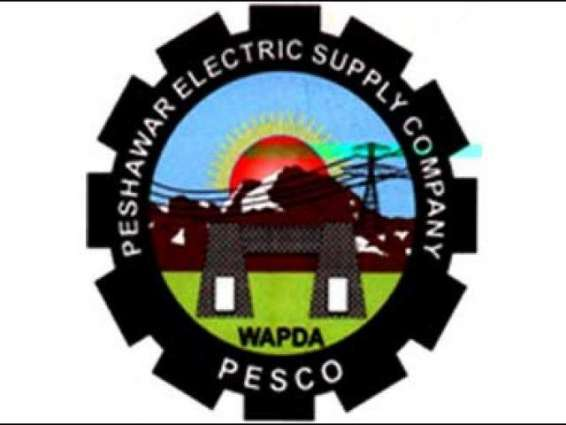 PESCO nabbed 142 for illegal connections