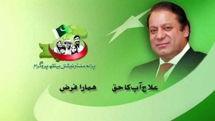 Green Pakistan programme to be launched on August 11