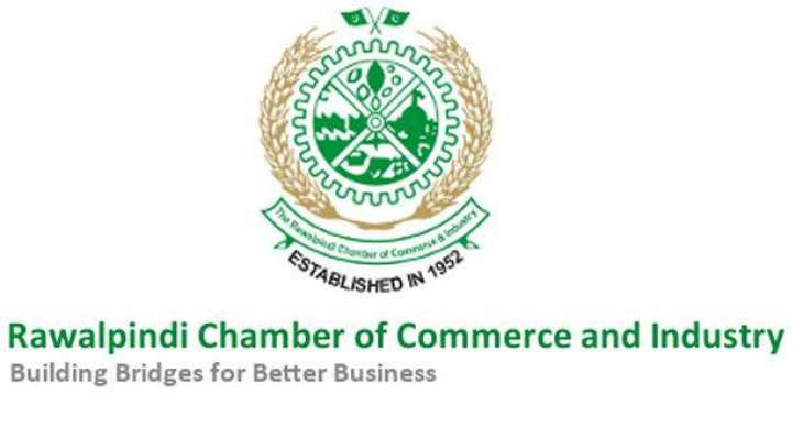 Business community condemns PTI's plan to hold rallies