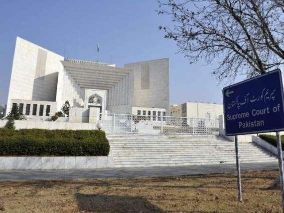 Registrar IHC reviews security of courts