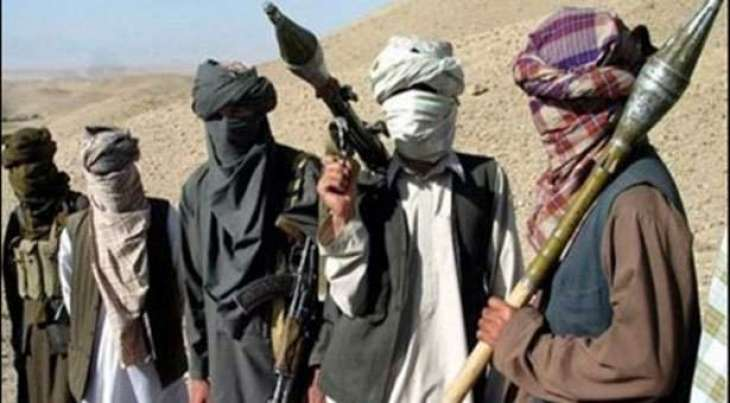 Many terrorists groups claim the responsibility to carry out bombing in Quetta