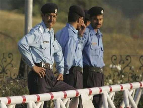 Husband arrested for killing wife