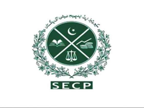 SECP approves new regulations for licensing, operation of clearing houses