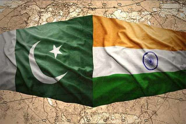 Pakistan rejects Indian claim of cross-LOC infiltration