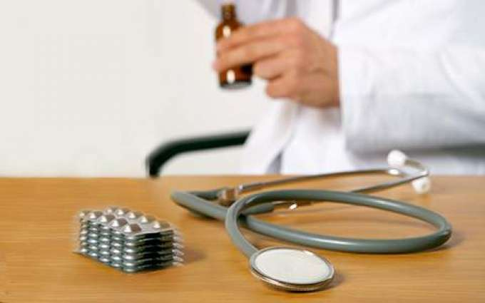 Health schemes of Rs 410.886 million approved