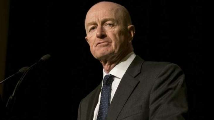 Central banks can't just dial up growth: RBA governor