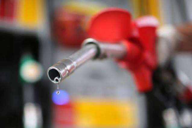 Oil down in Asia on oversupply woes