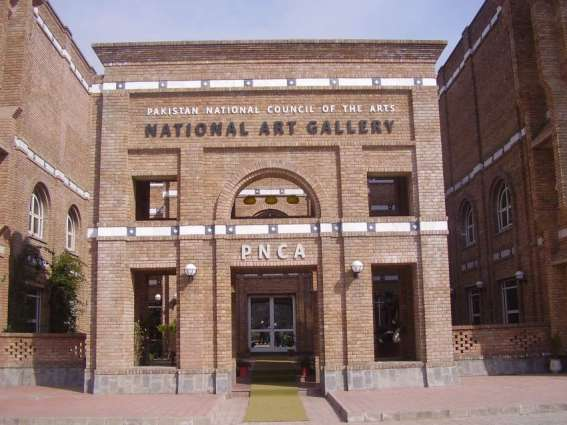 PNCA to organize Azadi cultural show on August 13