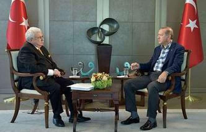 Turkish FM says Moscow, Ankara have similar views on Syrian settlement