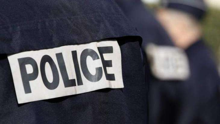 Second man arrested over French priest's murder