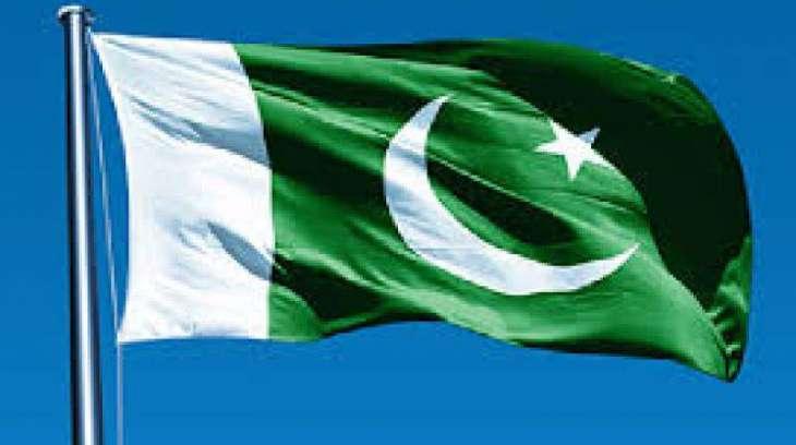 ایران دے نائب وزیر برائے خارجہ امور (کل)11 اگست کوں ادارہ بین الاقوامی امور پاکستان وچ خطاب کریسن