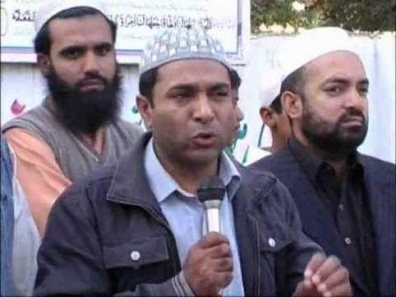 Quetta blast a national tragedy: Hamid