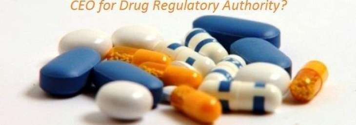 DRAP to introduce 'bar coding system' to curb spurious drugs