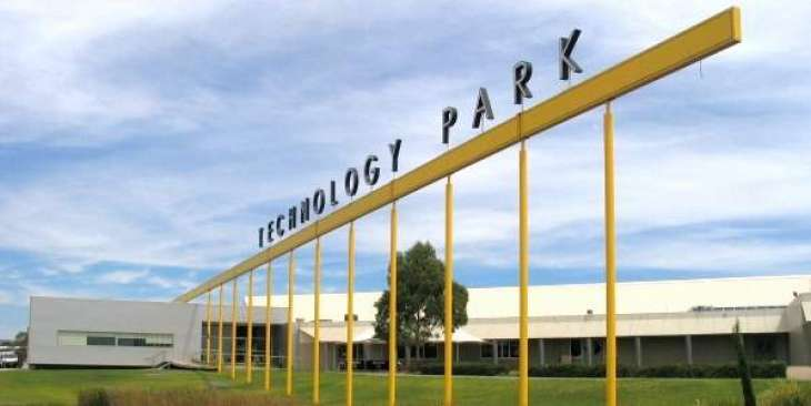 IT park to be established soon in federal capital