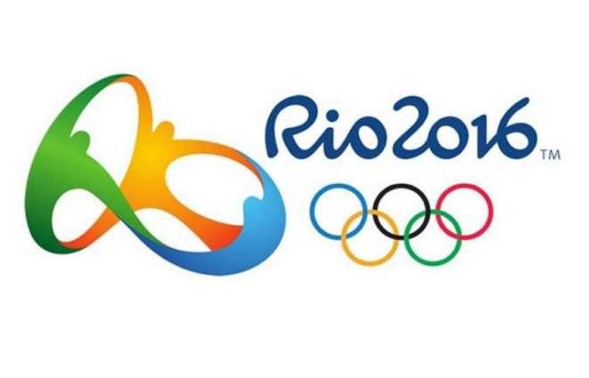 ریواولمپکس، امریکن کھڈاری مائیکل فلپس نے سوئمنگ 200 میٹر بٹر فلائی مقابلا اپنے ناں کر لیا