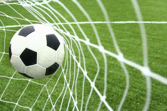 دوجا سالانا فیم فٹ بال لیگ، فیم سپورٹس کلب نے قائد مانگا کلب نوں صفر دے مقابلے وچ 5 گول توں ہرا دِتا