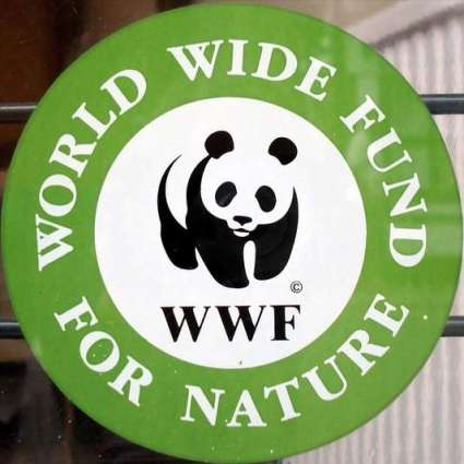 Forests help reduce Green House Gas emissions: WWF